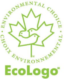 Ecologo Altagas