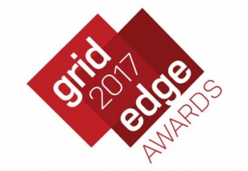 Grid Edge Award